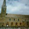 Brixworth (Northants.): A-S (reconstruction)