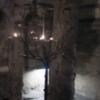 Photograph of St Wystan's church crypt