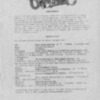 Anglo-Saxon Art and Archaeology Bibliography (1990-91)