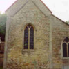 All Saints' Church, Wittering, Northamptonshire
