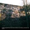 Anglo–Saxon masonry at Rougemont