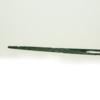Anglo-Saxon needle