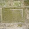 Kirkdale Sundial - R. panel