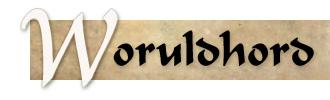 Woruldhord