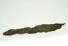 Broken Anglo-Saxon spear head