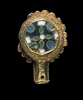The Minster Lovell Jewel