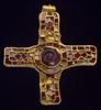 Holderness Cross